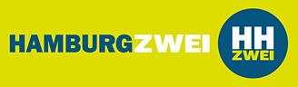 hh2-logo